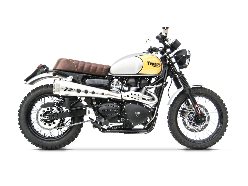 triumph scrambler carburettor vergaser online shop. Black Bedroom Furniture Sets. Home Design Ideas