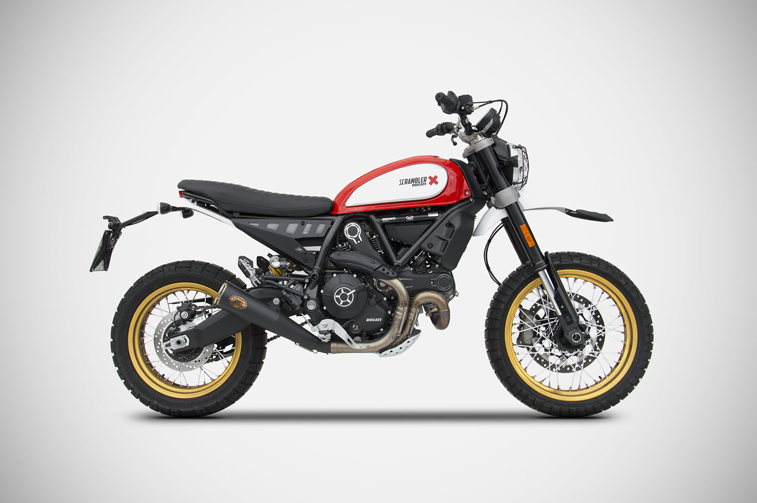 ducati scrambler 800 desert sled euro 4 online shop. Black Bedroom Furniture Sets. Home Design Ideas